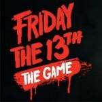 Slasher Vol. 1: Summer Camp превратилась в официальную игру по киносерии «Пятница, 13-е»