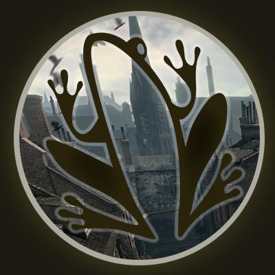 frogwares-sherlock