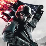 Впечатления: Homefront: The Revolution на «ИгроМире 2015»