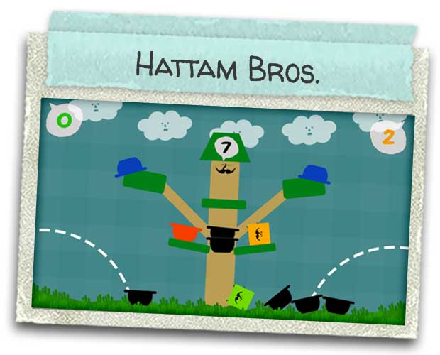indie-14oct2015-02-hattam_bros