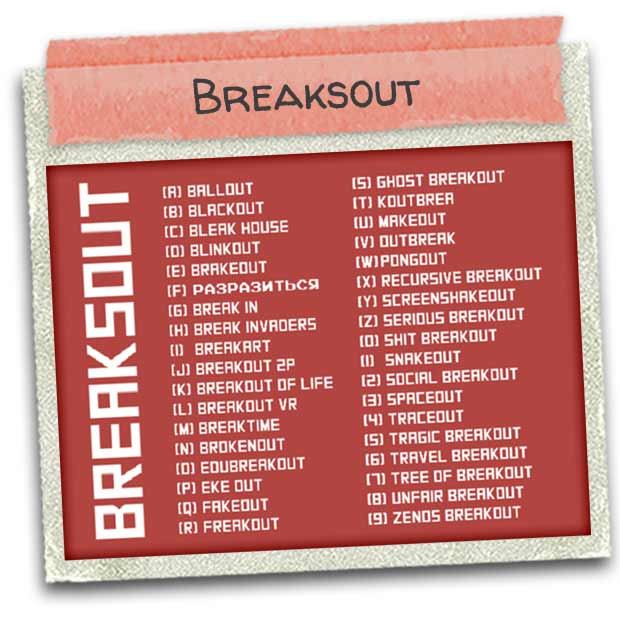 indie-7oct2015-01-breaksout