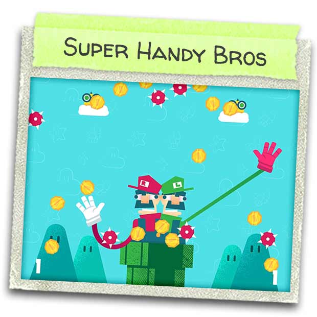 indie-7oct2015-02-super_handy_bros