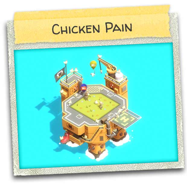 indie-7oct2015-03-chicken_pain