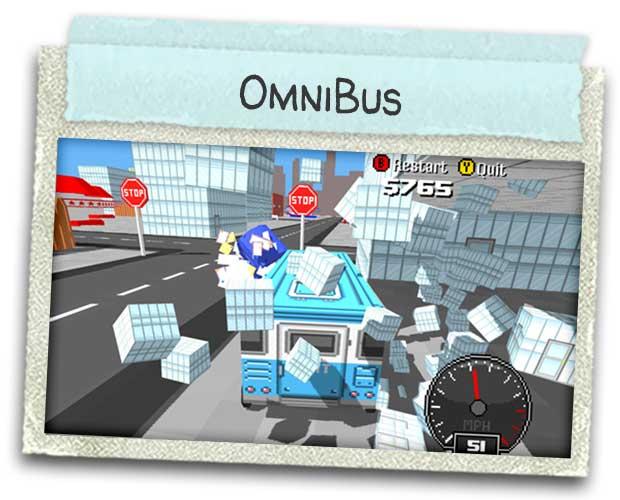 indie-7oct2015-04-omnibus