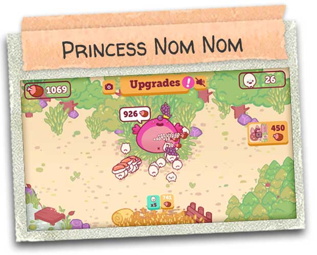 indie-7oct2015-05-princess_nom_nom