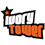 ivory-tower-300px