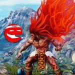Японские пиксели: новости азиатского игрового рынка (12 октября 2015)