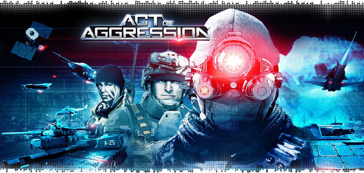 logo-act-of-aggression-review