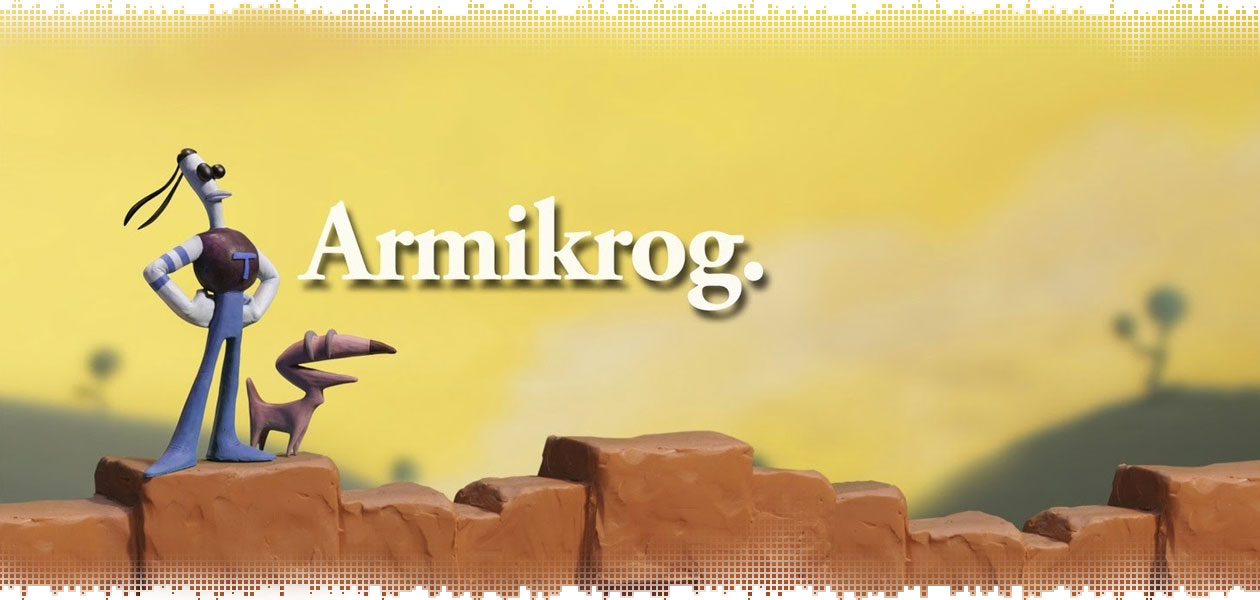 logo-armikrog-review