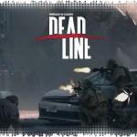 Рецензия на Breach & Clear: Deadline