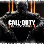 Рецензия на Call of Duty: Black Ops 3