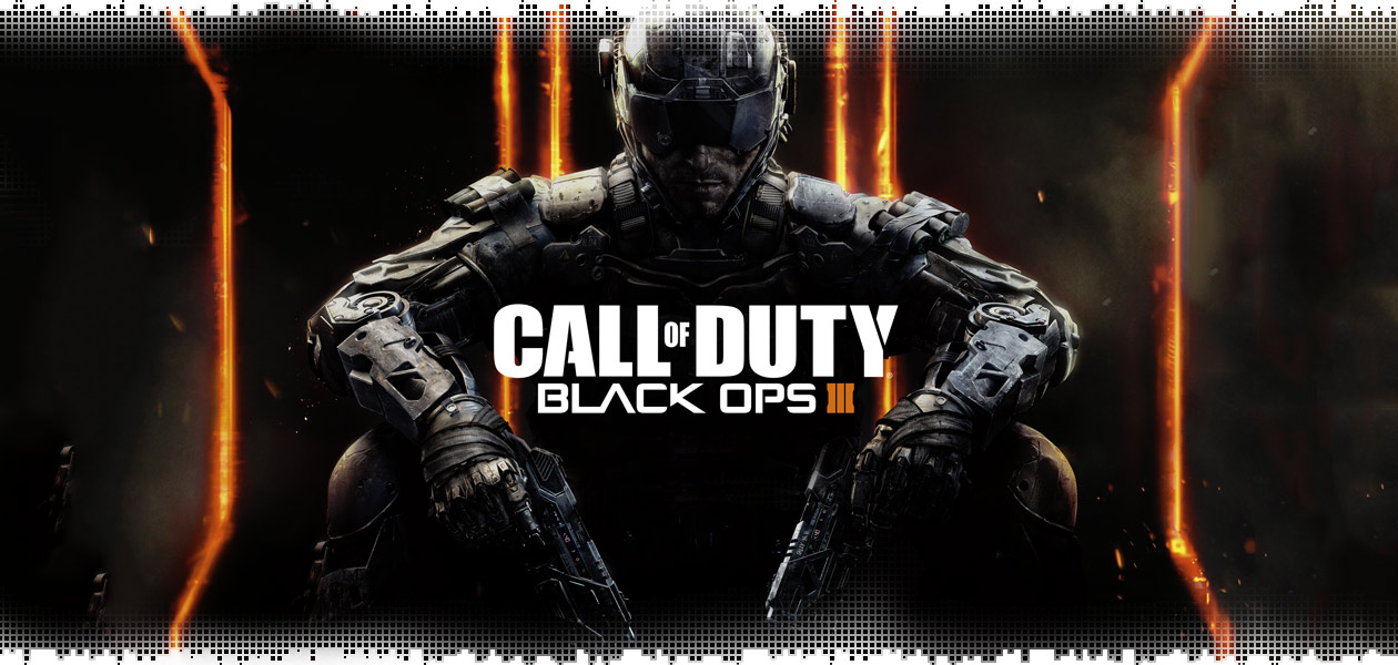 logo-call-of-duty-black-ops-3-review