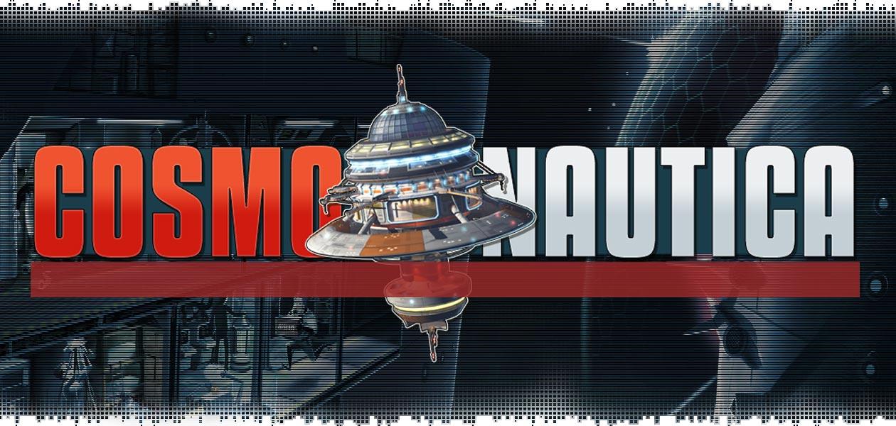 logo-cosmonautica-review