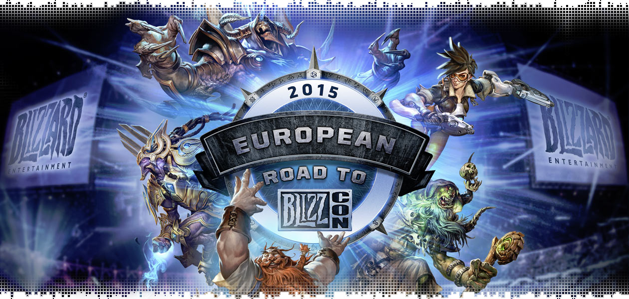 logo-european-road-to-blizzcon-2015-impressions