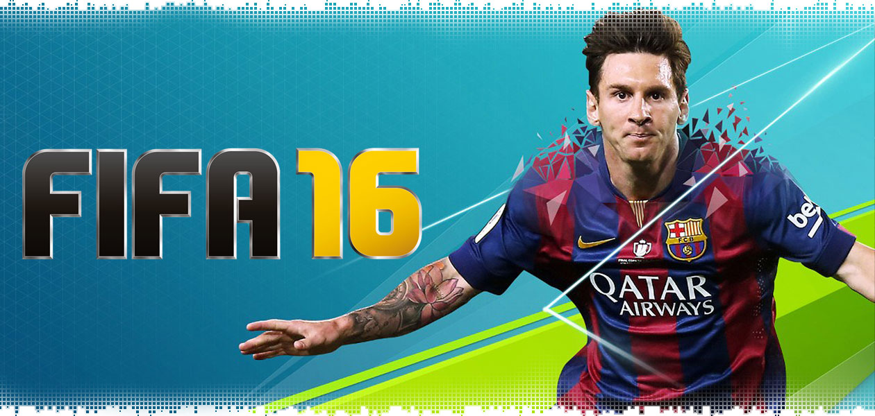 logo-fifa16-review
