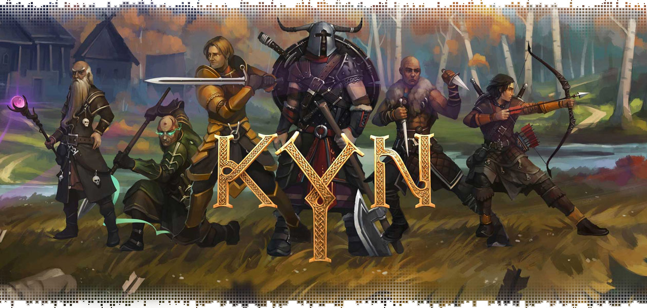 logo-kyn-review