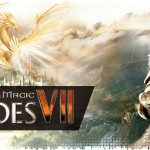 Рецензия на Might & Magic: Heroes 7