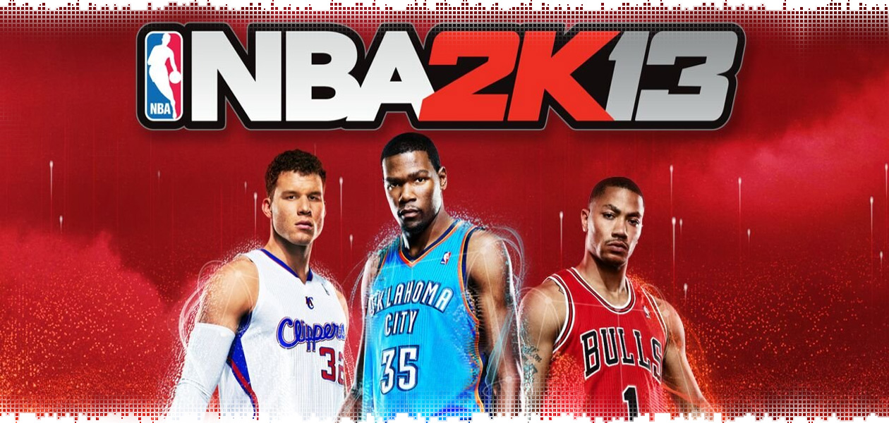 logo-nba-2k13-review