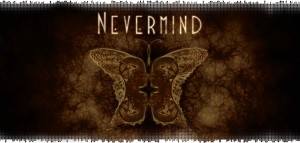 logo-nevermind-review