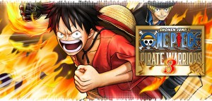logo-one-piece-pirate-warriors-3-review