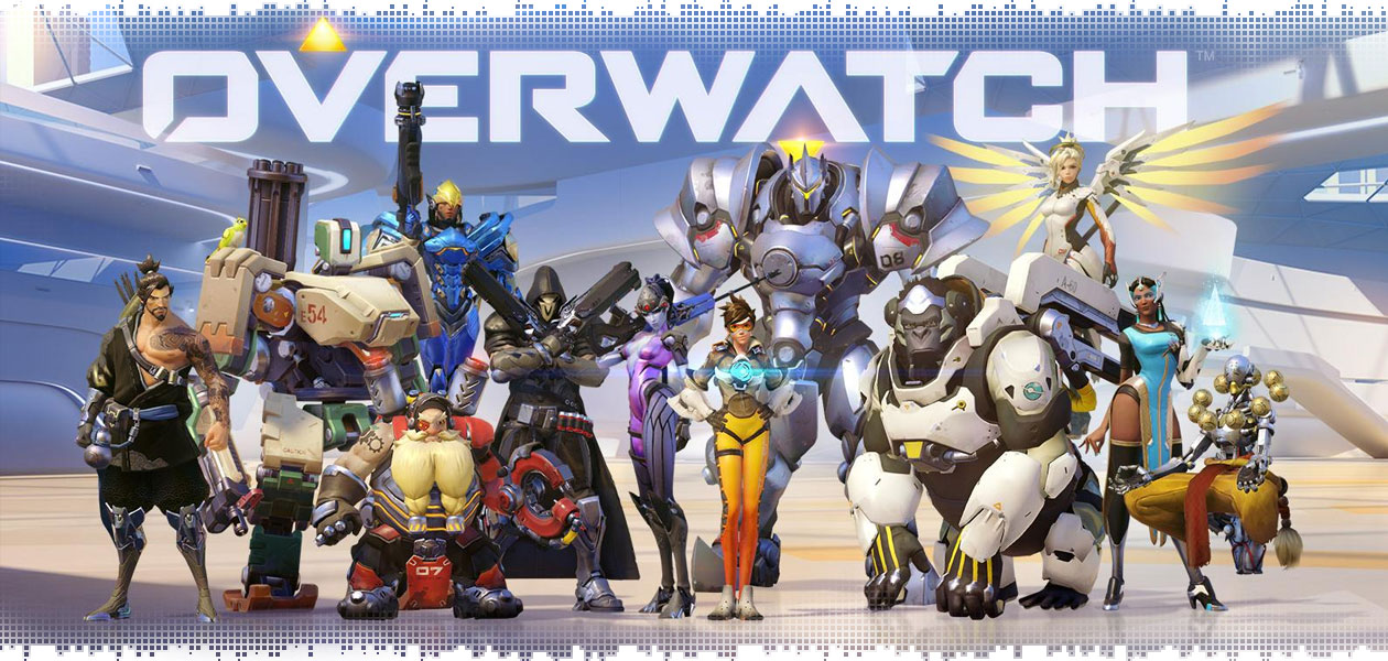 logo-overwatch-alpha-impressions