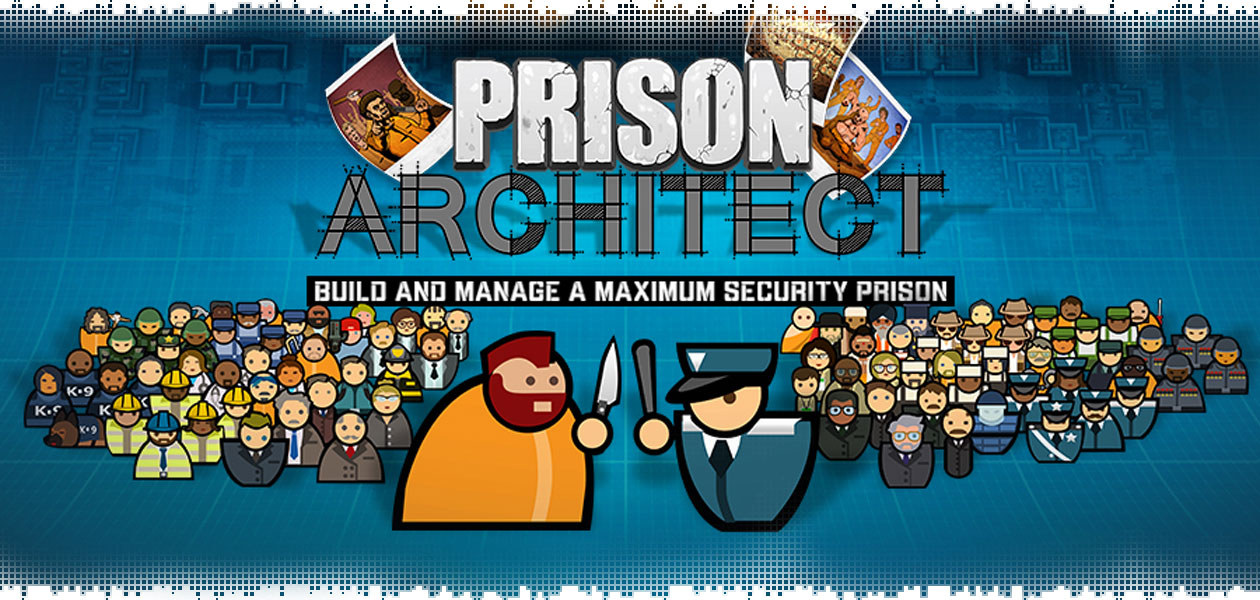 logo-prison-architect-review