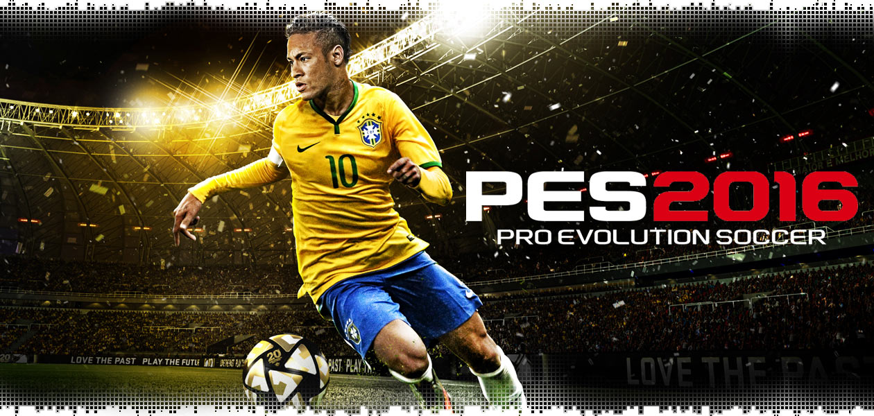 logo-pro-evolution-soccer-2016-review