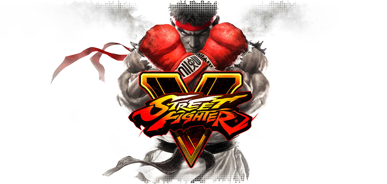 logo-street-fighter-5-beta-impressions