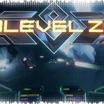 Рецензия на Sublevel Zero