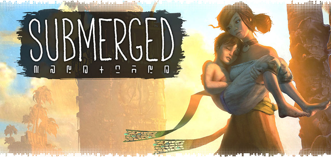 logo-submerged-review