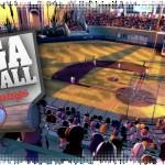 Рецензия на Super Mega Baseball