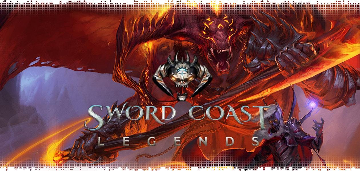 logo-sword-coast-legends-review