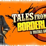 Рецензия на Tales from the Borderlands