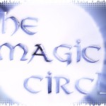 Рецензия на The Magic Circle