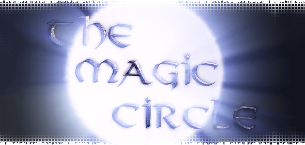 logo-the-magic-circle-review