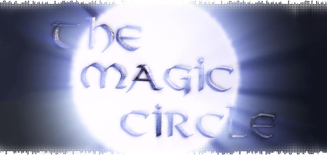 logo-the-magic-circle-review