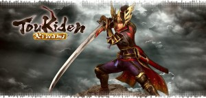 logo-toukiden-kiwami-review