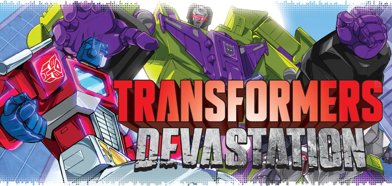 logo-transformers-devastation-review