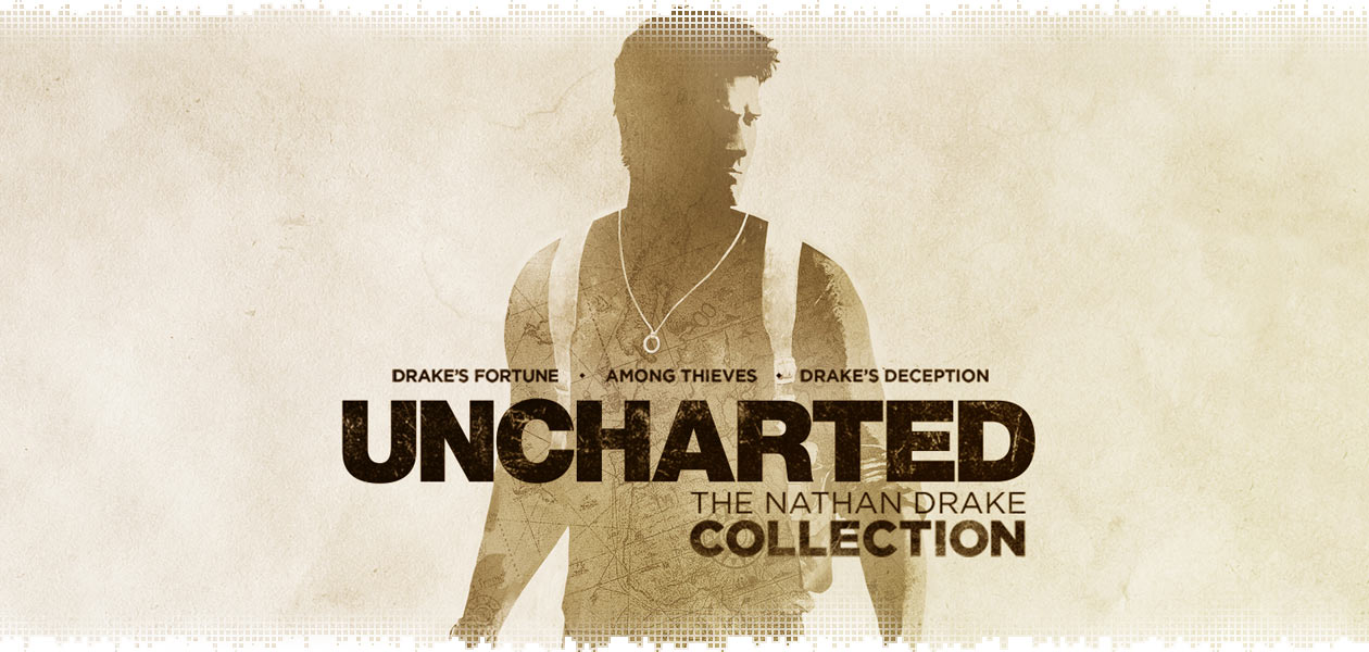 logo-uncharted-the-nathan-drake-collection