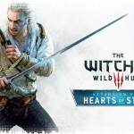 Рецензия на The Witcher 3: Hearts of Stone