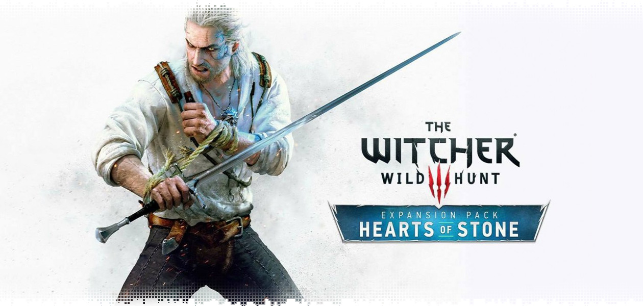 logo-the-witcher-3-hearts-of-stone-review