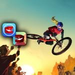 Мобильные игры: новинки недели (25 октября 2015)