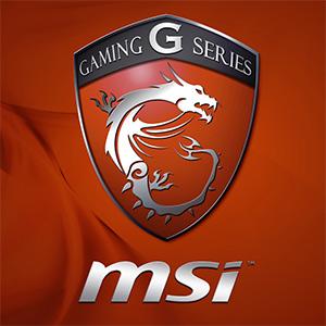 msi-gaming-300px