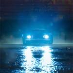 Видео к релизу консольных версий Need for Speed