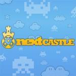 Ретро/инди-фестиваль NextCastle Party 2015 пройдёт в конце месяца