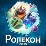 rolekon-2015-300px