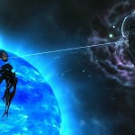 Ролик к выходу Sins of a Solar Empire: Rebellion — Ultimate Edition