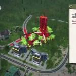 Видео #11 из Tropico 5