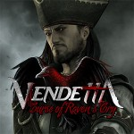 vendetta-curse-of-ravens-cry-300px