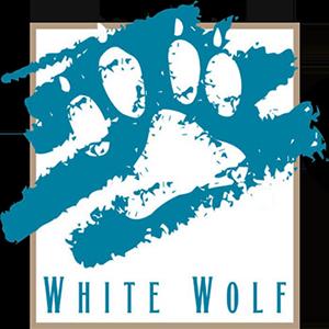 white-wolf-300px